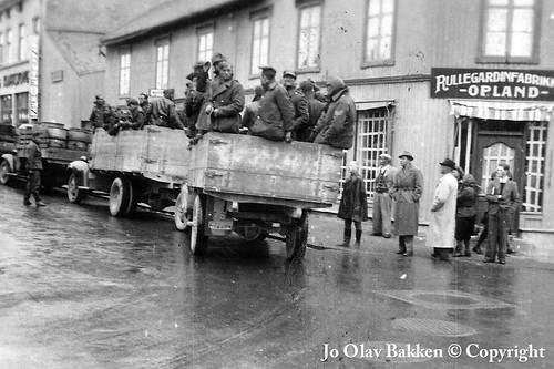 Lillehammer april 1940 (2264))