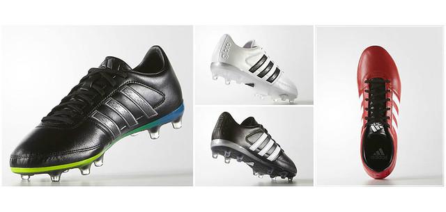 Adidas-Gloro-football-boots