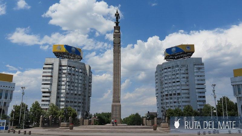 Almaty Kazajistán (10)