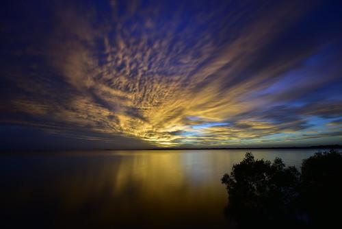 sunrise cloudsstormssunsetssunrises