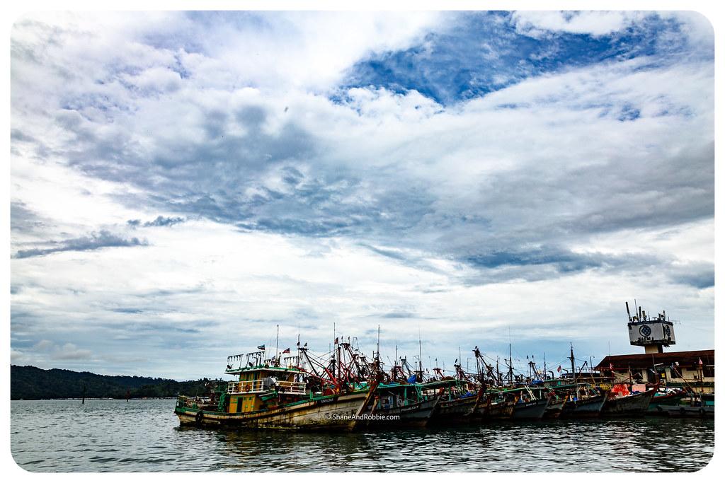 Borneo-20170406-IMG_6839