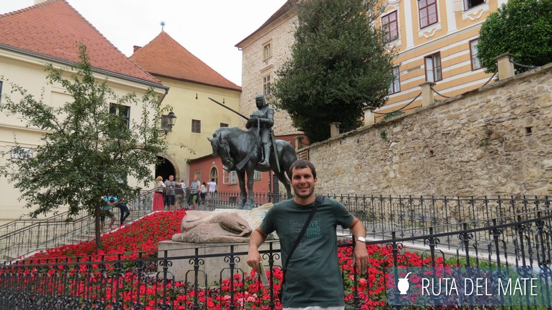 Zagreb Croacia (9)