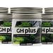 Green Aqua GH Plus
