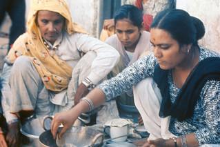 Found Photo - India 01 1976.tif
