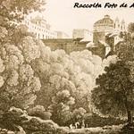 1819 2007 La Riccia Paese a, di C. Batty