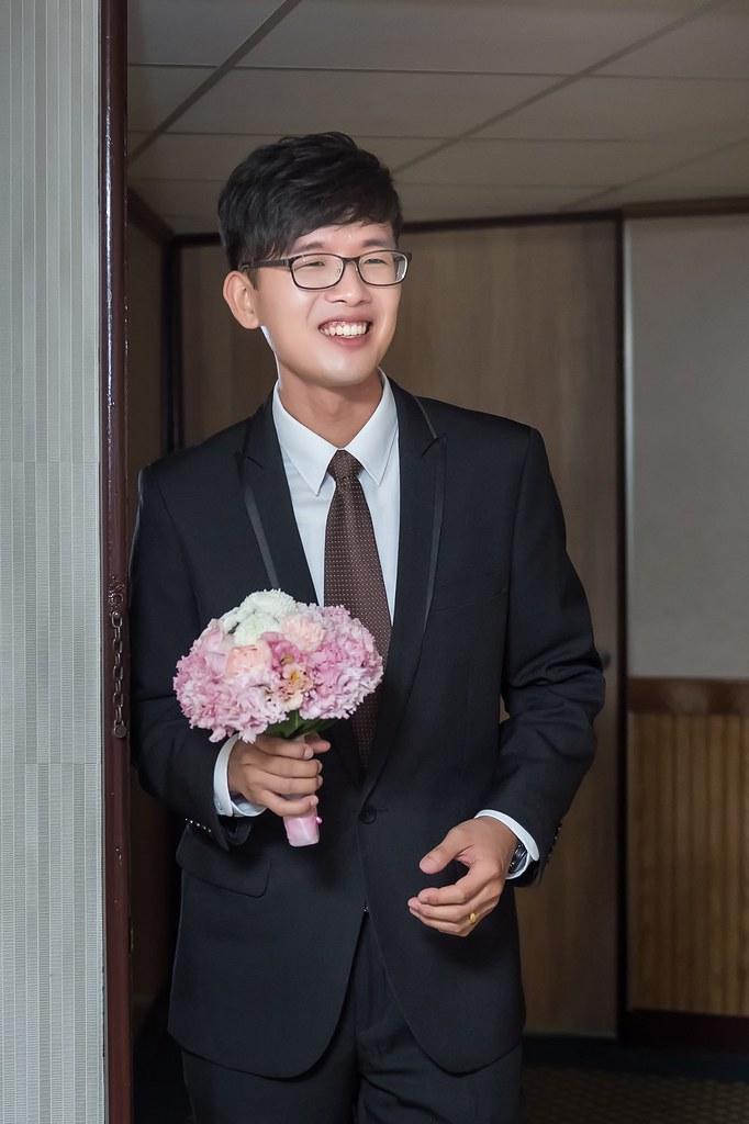 【婚攝】壽恩 & 欣蓓 / 桃園晶悅 / 桃園竹園