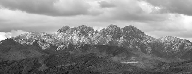 Four Peaks DSC 1161a, Nikon D70, AF Nikkor 70-210mm f/4-5.6D