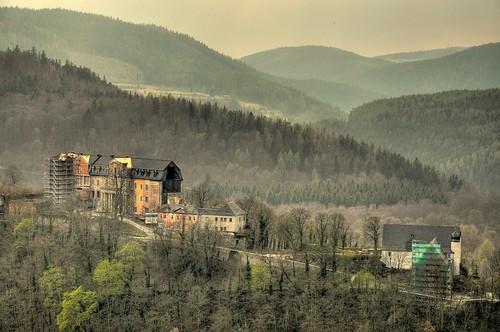 Schloss Schwarzburg.tif
