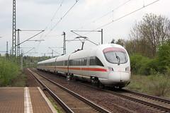 Eisenbahn Deutschland