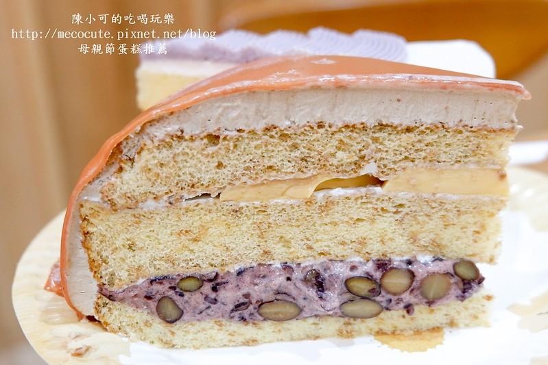 金礦咖啡【母親節蛋糕推薦】2017年金鑛咖啡母親節蛋糕推薦!送給媽媽一個好吃又漂亮的蛋糕