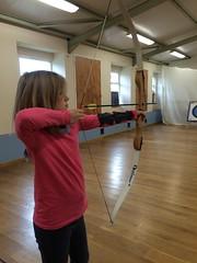 Archery Jan 2017-37