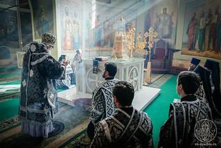 Иверский монастырь 220