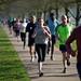 Cardiff Park Run 486 (Photo 222) by _NiallS