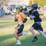 SVHS Var Lacrosse vs. MRHS 2017-03-31 [BSM]