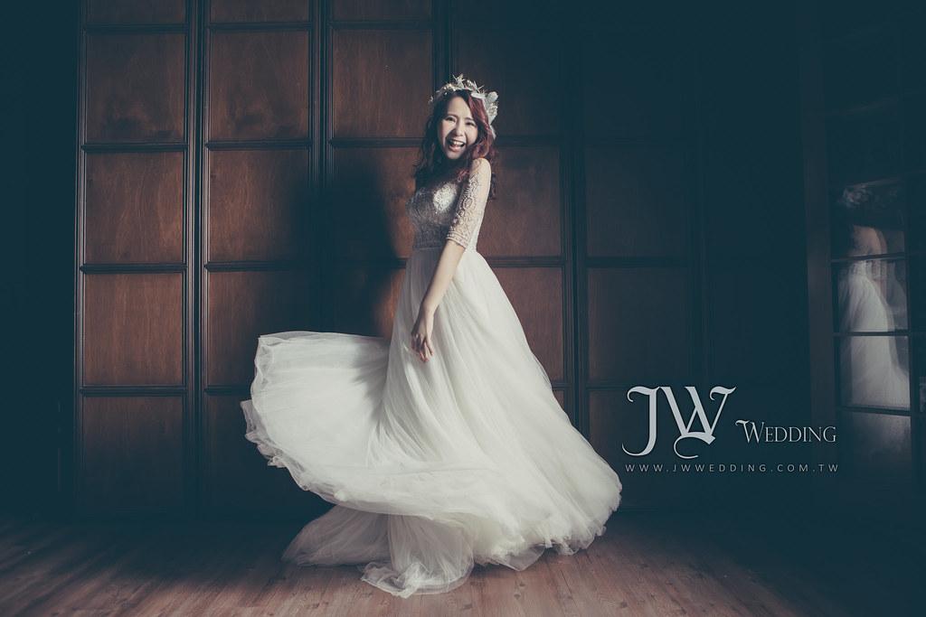 李亭亭JW wedding 婚紗攝影(有LOGO) (29)