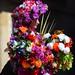 Addobbo floreale by angelofr.gambino