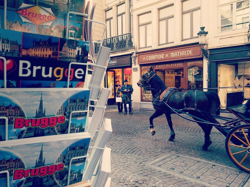 Brugge. #brugge #brujasbelgica #brujasbelgica #photography