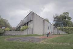 Milton Keynes 7