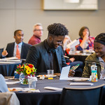 2017 Weekend of Excellence - Diversity Awards