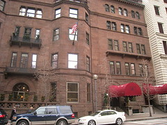 Duquesne_Club_(Pittsburgh)_-_IMG_7570