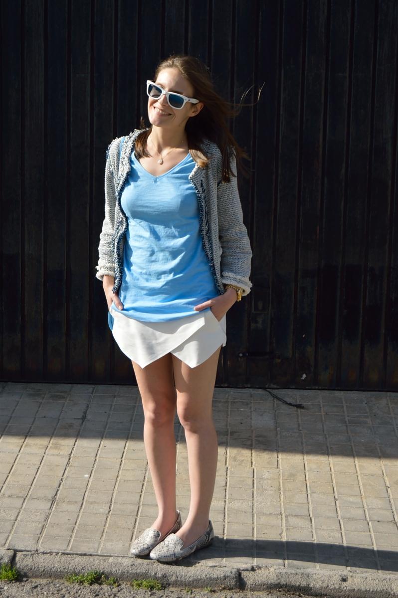 lara-vazquez-madlulablog-fashion-look-pastel-look