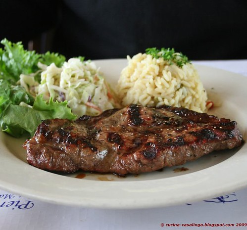 NewYorkSteak