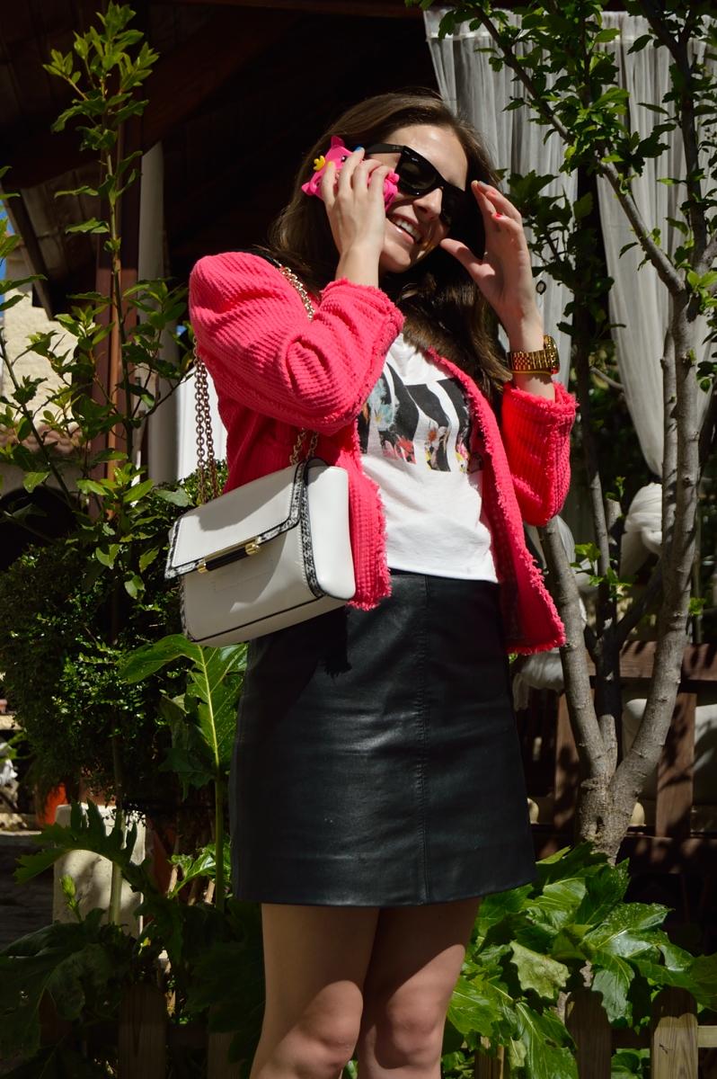 lara-vazquez-madlulablog-style-fashion-trends-leather