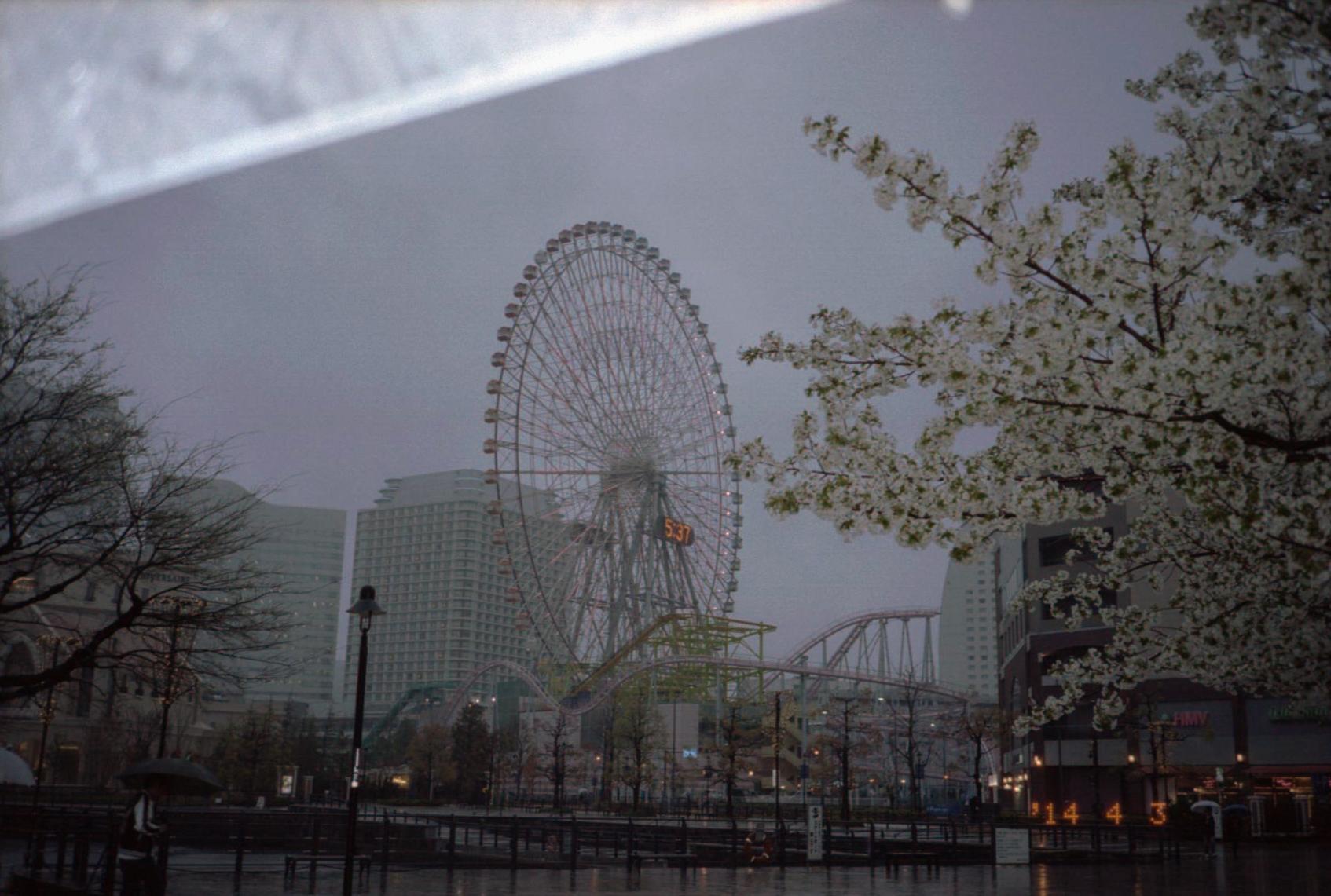 20140403 fujifilm KlasseS portra160 029