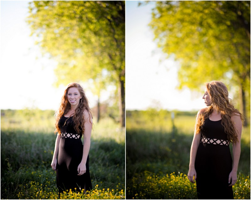 Shelby's senior portrais7