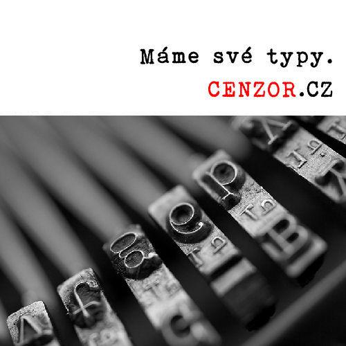 100515_Typewriter_Mame sve typy_BW
