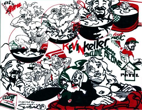 KEVIN KELLER MUSIC VIDEOBookScanStation-2014-03-21-12-22-14-PM0001