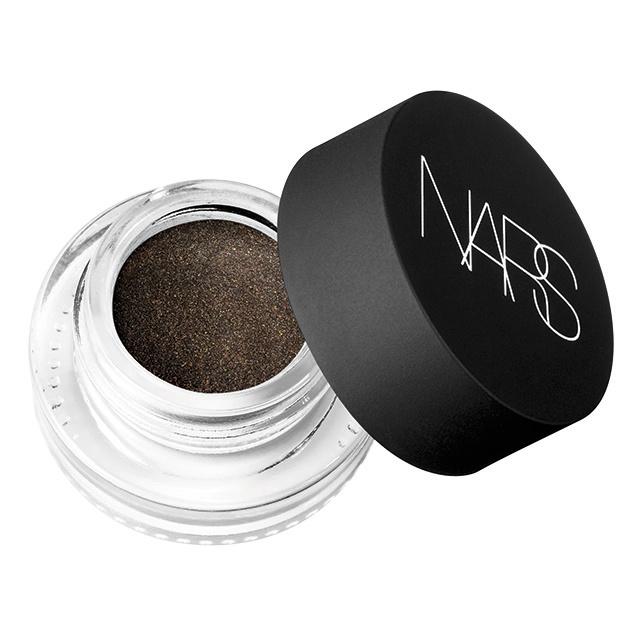nars-summer-11148