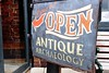 Antique Archaeology (American Pickers) - Nashville, TN