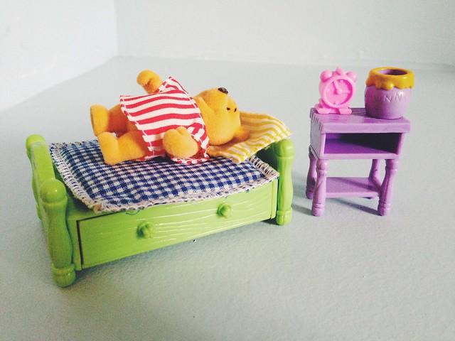 poohsbedside