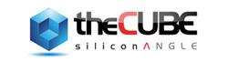 thecube_logo