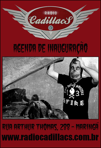 flyer-inauguracao