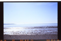 McLarens Beach 3