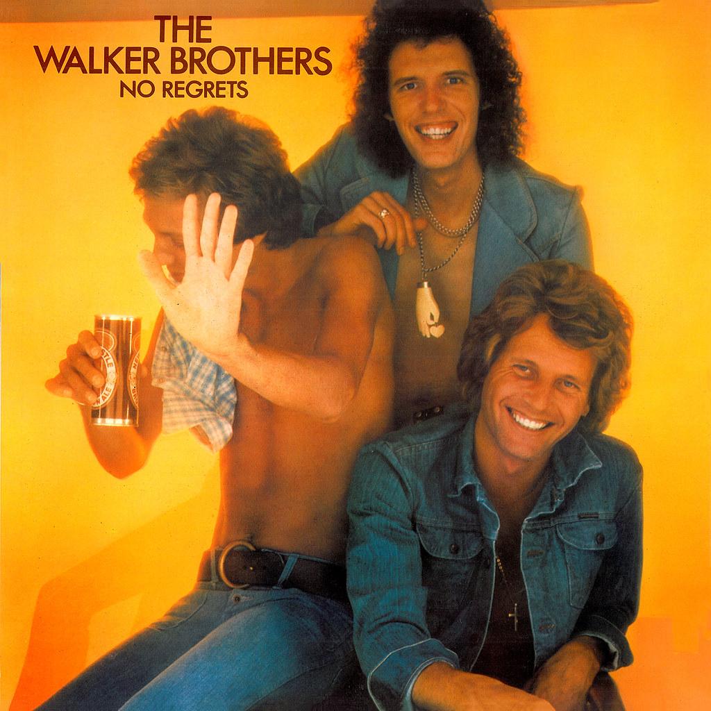 Project Blues Brothers* Project: Blues Brothers - Döner Machete / Ode To Masa
