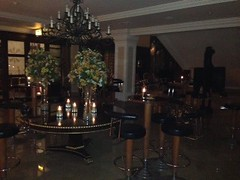 SHERATON ADDIS -OFFICE BAR 3