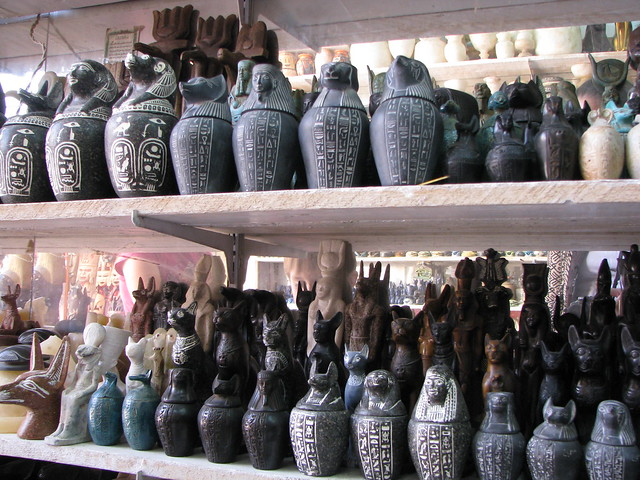 IMG_4438PMR Aswan-Canopic Jars