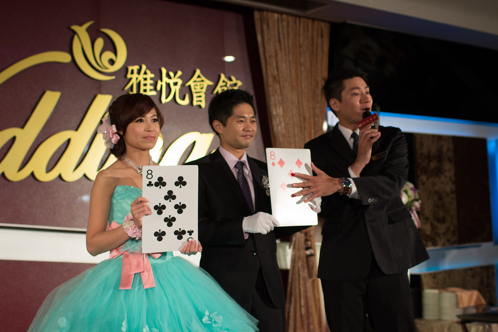 玉婷宗儒 wedding-121