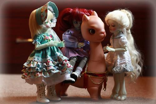 Dolls9