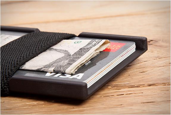 machine-era-wallet-3
