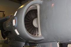 tire(0.0), automotive tire(0.0), automotive exterior(0.0), wheel(0.0), bumper(0.0), aviation(1.0), airplane(1.0), vehicle(1.0), jet engine(1.0), engine(1.0), aircraft engine(1.0),