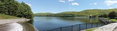 Barkhampsted Panorama