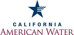 AW-CALIFORNIA_CMYK