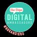 San Diego Digital Ambassadors