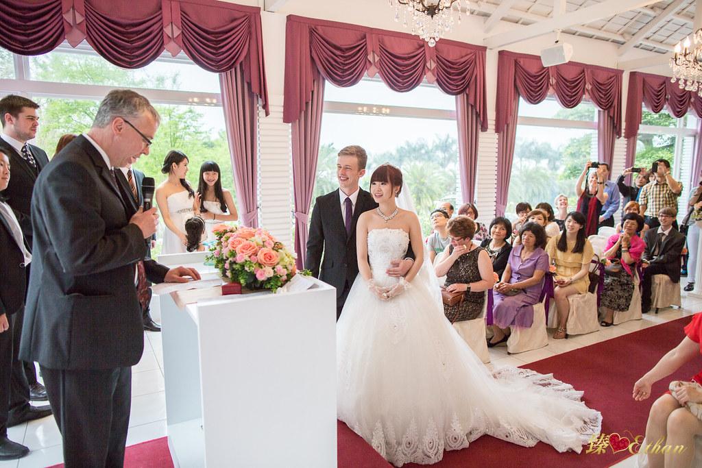 婚禮攝影,婚攝,大溪蘿莎會館,桃園婚攝,優質婚攝推薦,Ethan-069