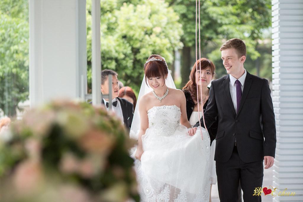 婚禮攝影,婚攝,大溪蘿莎會館,桃園婚攝,優質婚攝推薦,Ethan-045