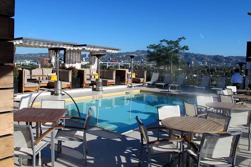 Kimpton Hotel LA